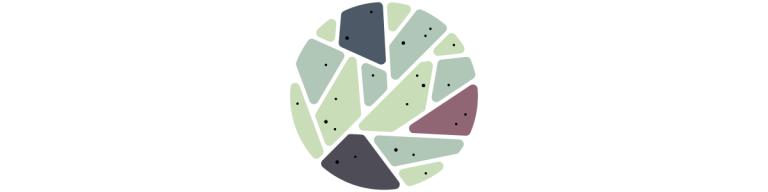 Janna_Logo-4