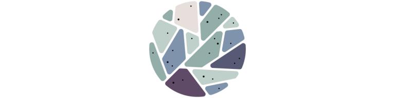 Janna_Logo-5